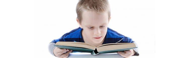 Combinación de educación correctiva
