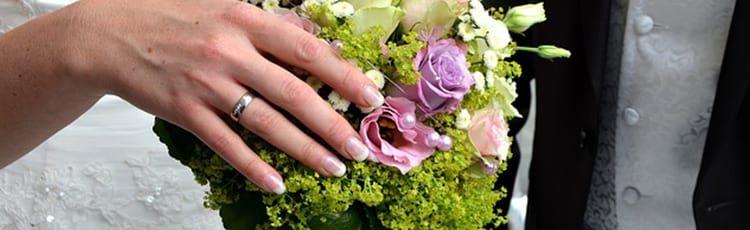 Adopción de un casamiento
