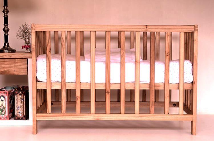 Sección mobiliario