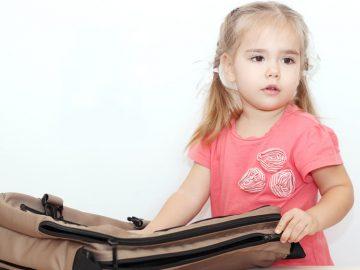 Modestos regalos: el conmovedor relato de cientos de huérfanos
